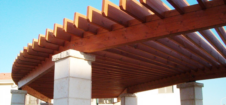 Superb Patio Covers Los Angeles