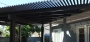 28) Completely change the look of your property with a new Open Lattice Patio Cover.