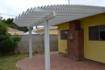 Patio Covers Ideas Patios4all